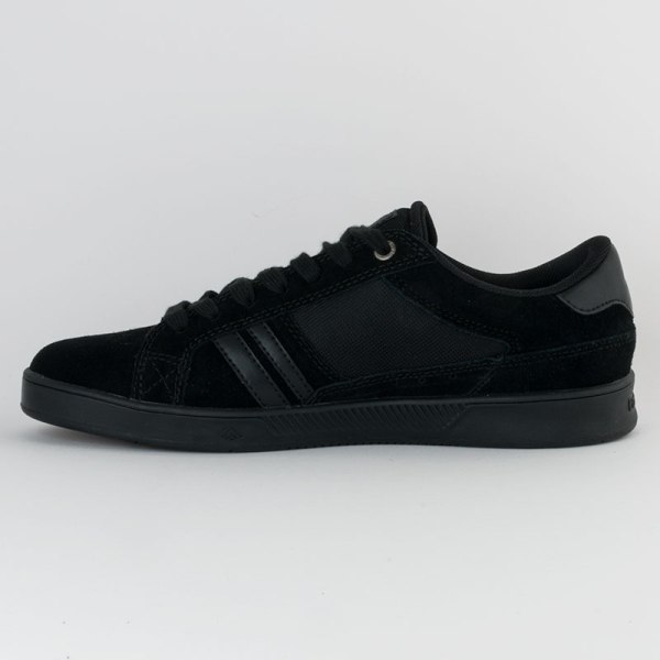 Emerica Shoes Leo 2 Pro Shoe Black