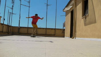 SKATEBOARD - DELATO - THE NEW SIDE OF SURFING (4)