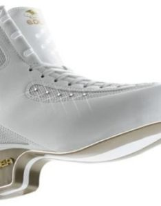 also edea ice fly the skater   edge skates and accessories rh skatersedge