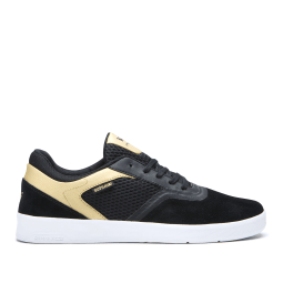supra saint shoes