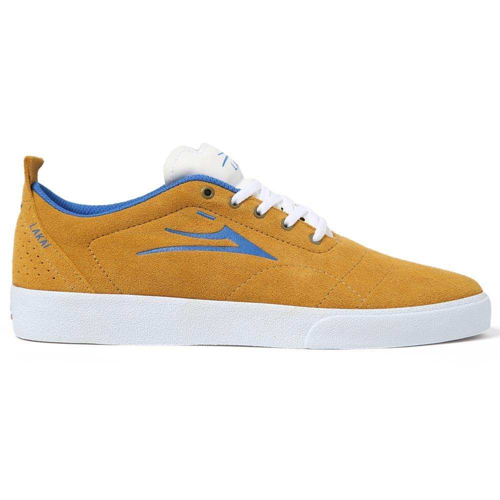 1000027680-lakai-bristol-shoe-gold-blue-11_1024x1024