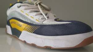 dc legacy slim 98 shoes