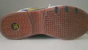 dc legacy slim 98 shoes