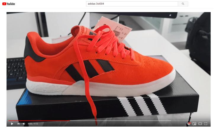 adidas3st