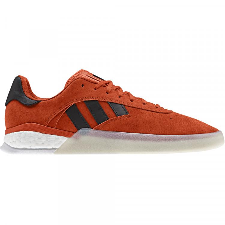 adidas-3st-004-collegiate-orangecore-black-footwear-white