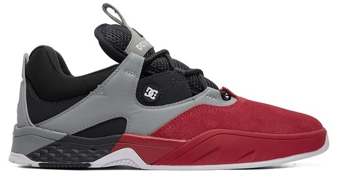 dc_kalis_shoes_1_50_1_65