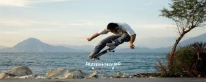 skateshoeguru homepage