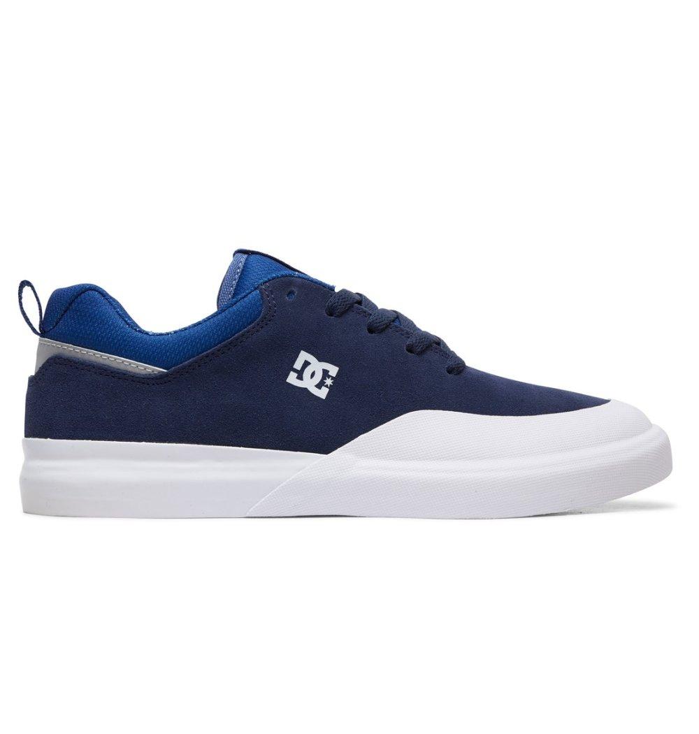 DC-Infinite-S-shoes