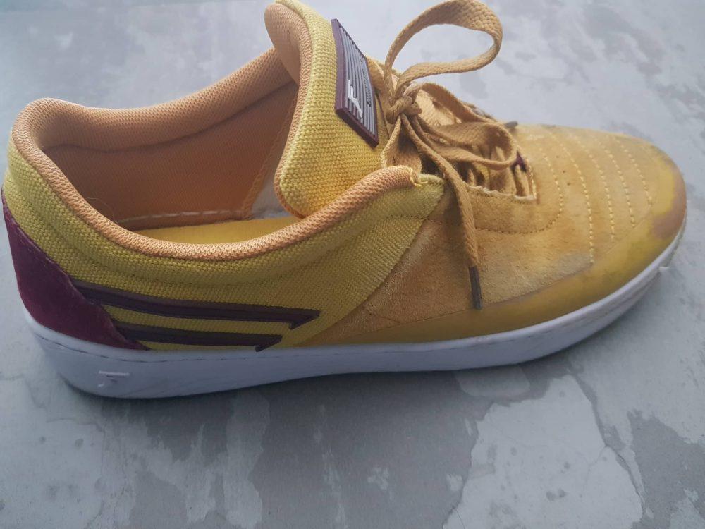 fp sentinel shoes 4