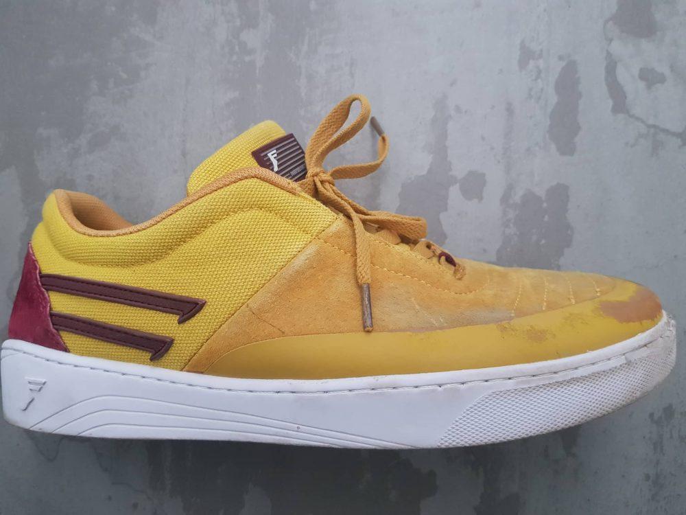 fp sentinel shoes1