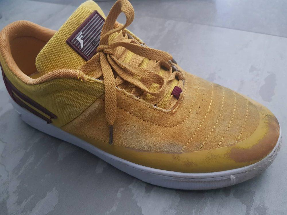 fp sentinel shoes3