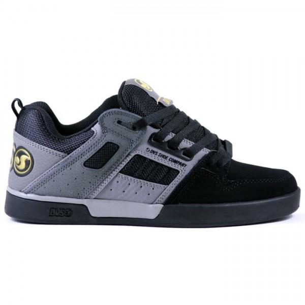 dvs comanche 2.0 shoes