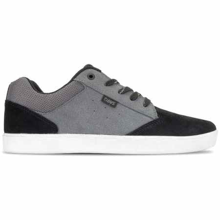 dvs lutzka shoes