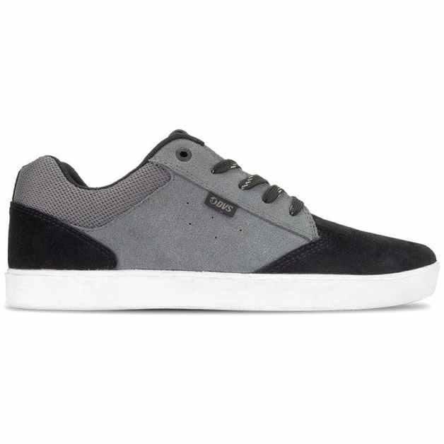 dvs lutzka shoes