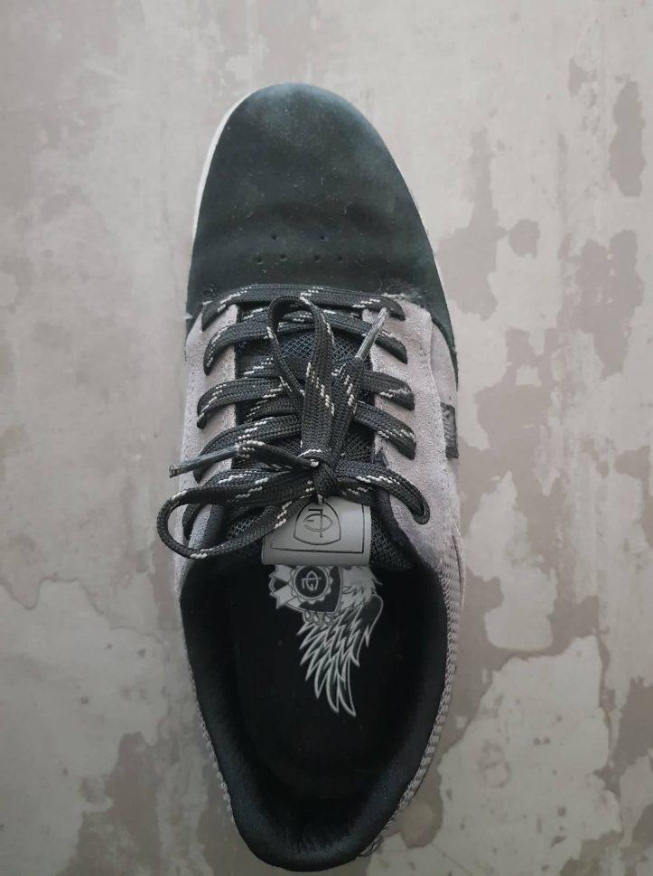 Dvs lutzka shoes-4