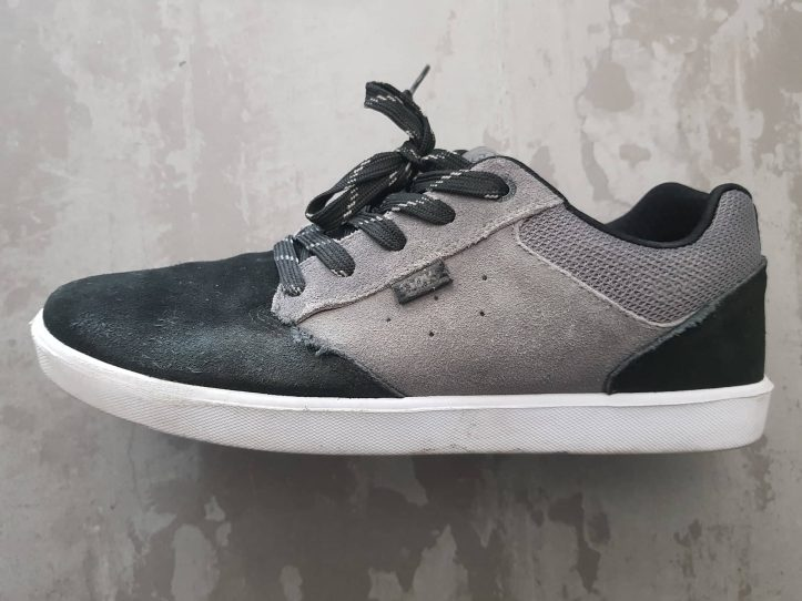 Dvs lutzka shoes-9
