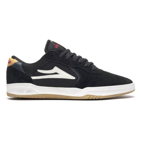 lakai vincent shoes