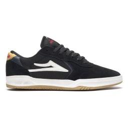 lakai vincent shoes