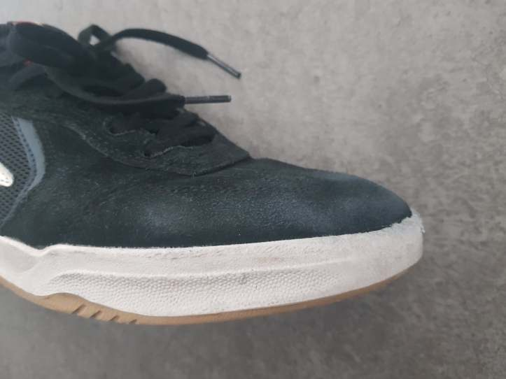 lakai atlantic 2