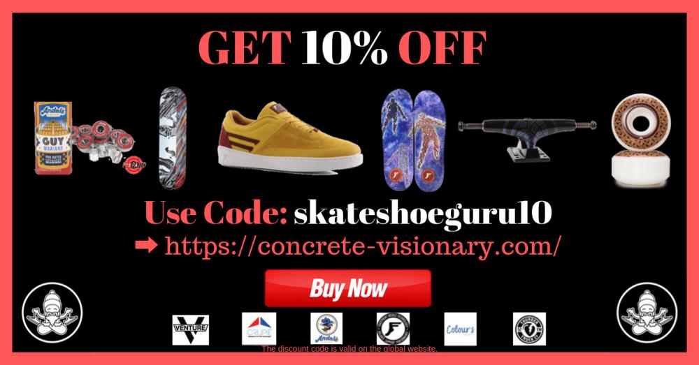 10% Discount code (14)