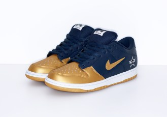 supreme-dunk-gold-navy-release-date-1