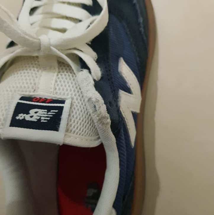 new balance numeric 440 shoes 1