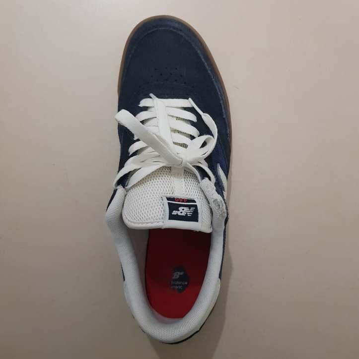 new balance numeric 440 shoes 2