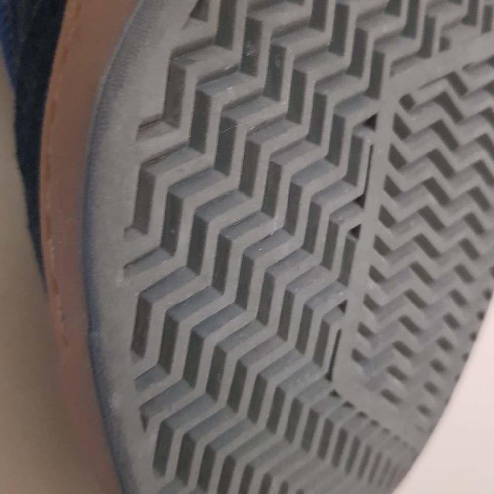 new balance numeric 440 shoes 5