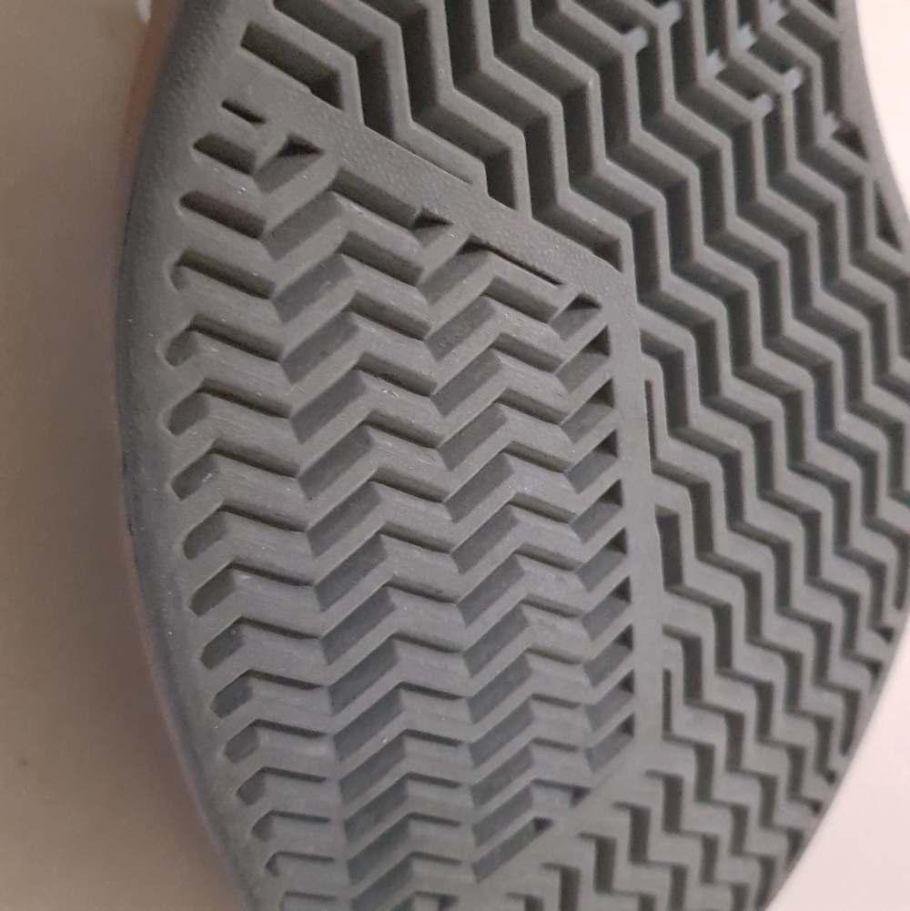 new balance numeric 440 shoes 6