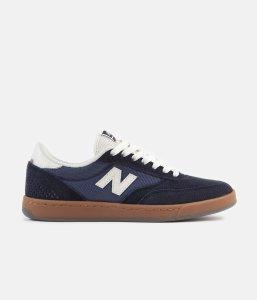 New balance 440 shoes