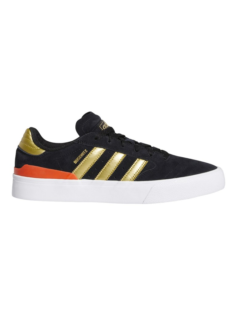 adidas busenitz vulc ii shoes