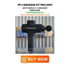 fp massage pro