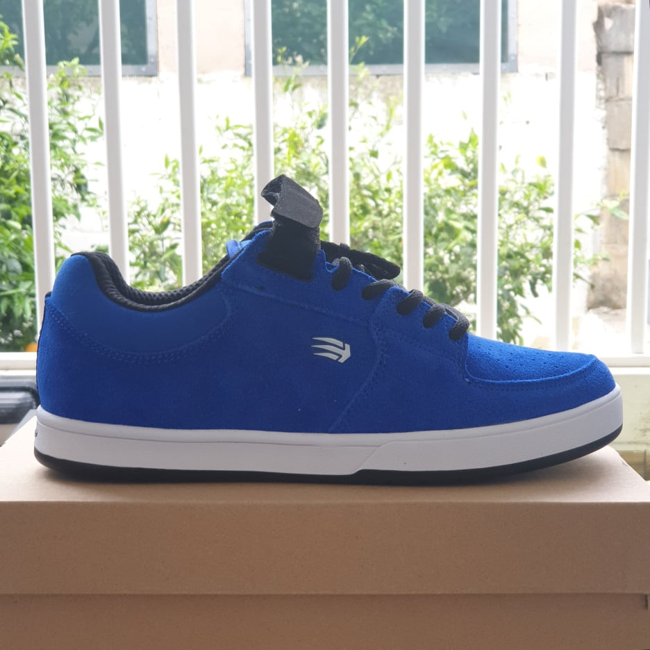etnies joslin 2 shoes