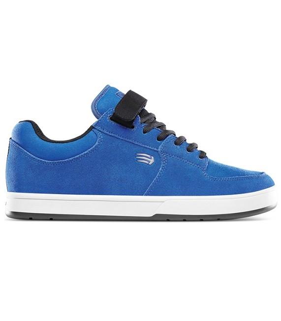 etnies-joslin-2-blue