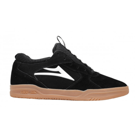 Lakai proto shoes