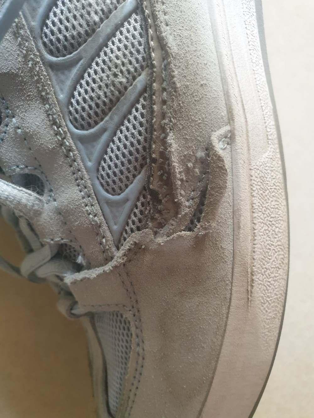 lakai carroll shoes (12)