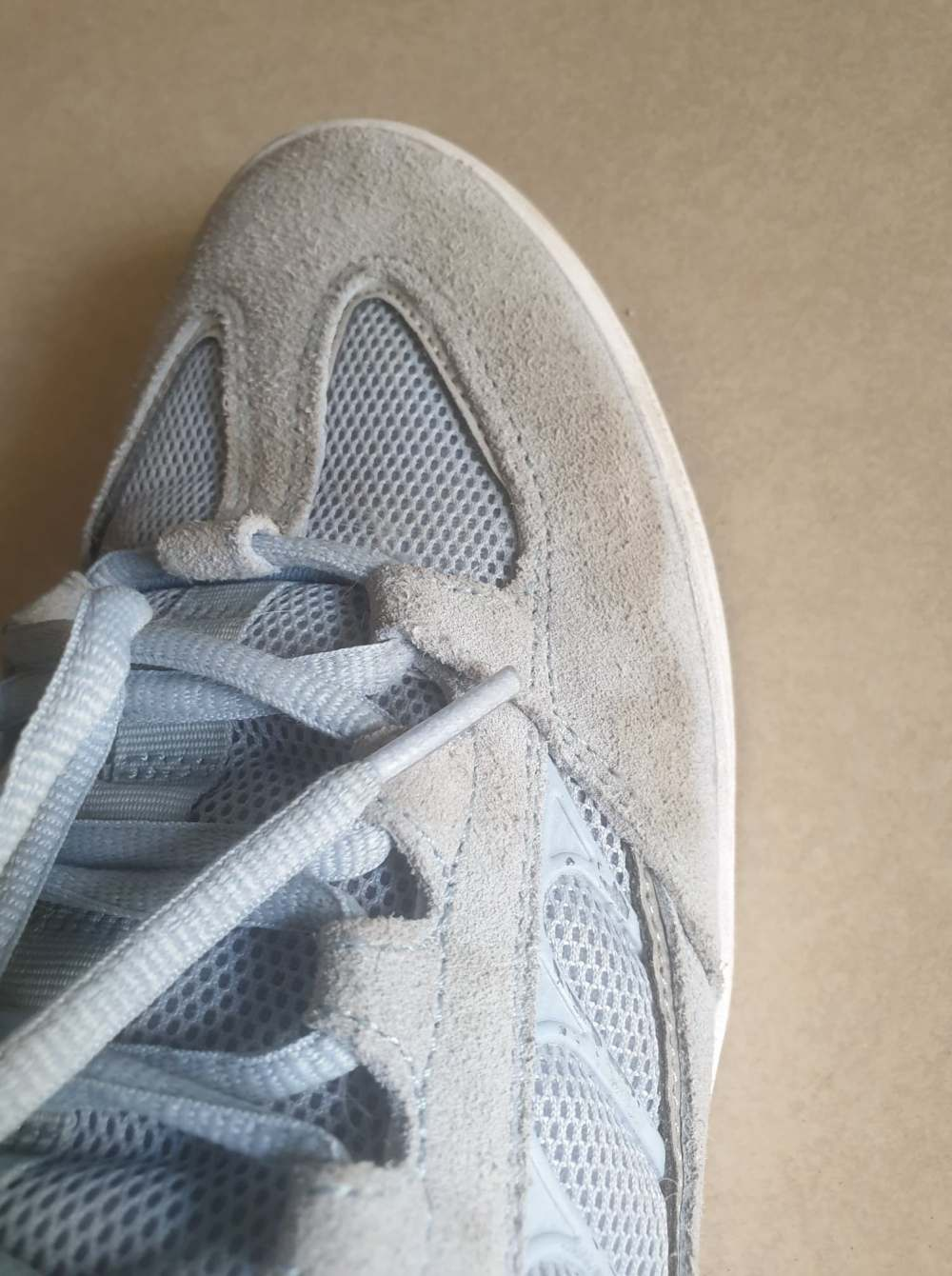 lakai carroll shoes (14)