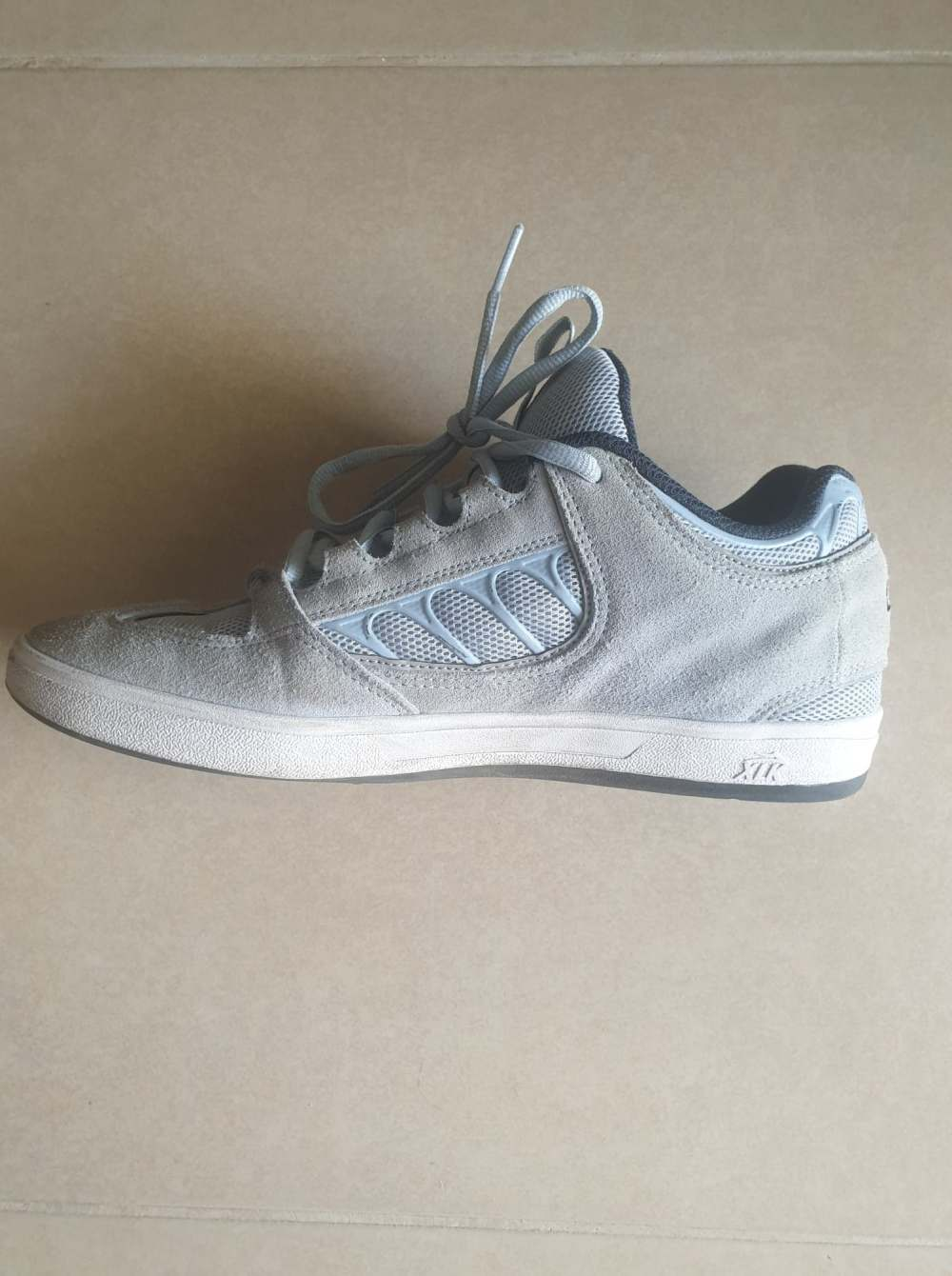 lakai carroll shoes (16)