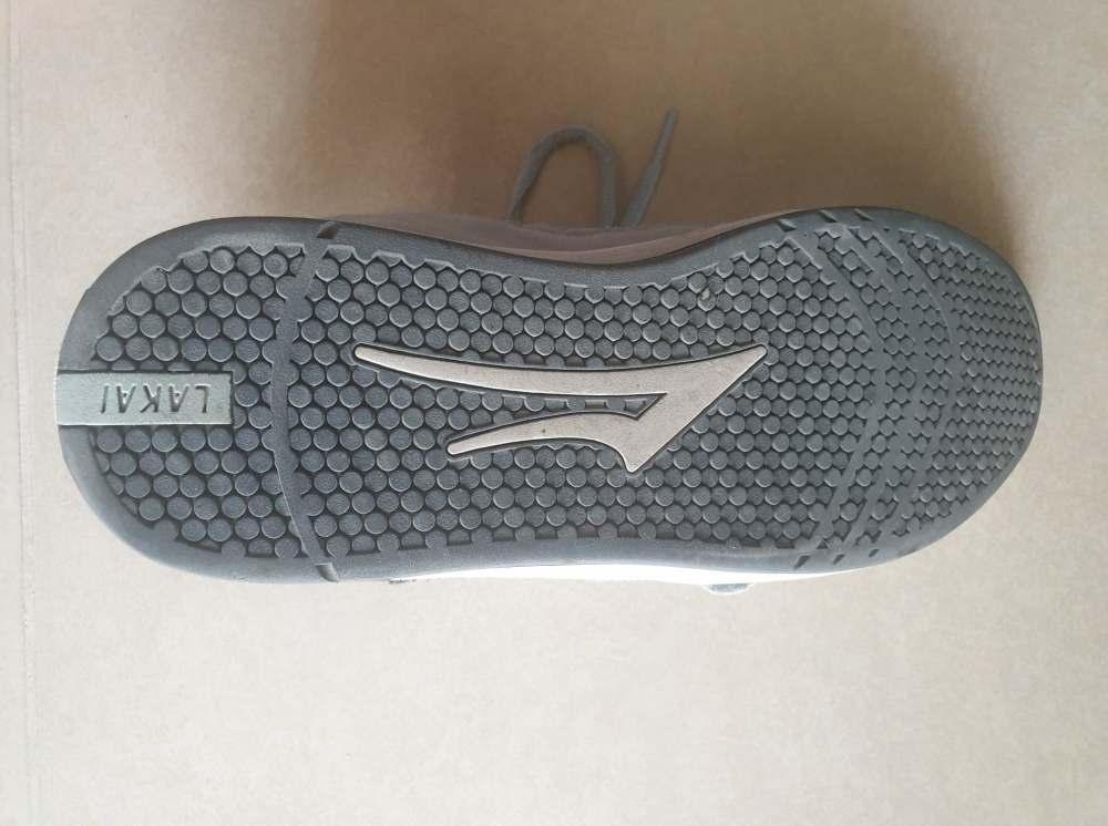 lakai carroll shoes (5)