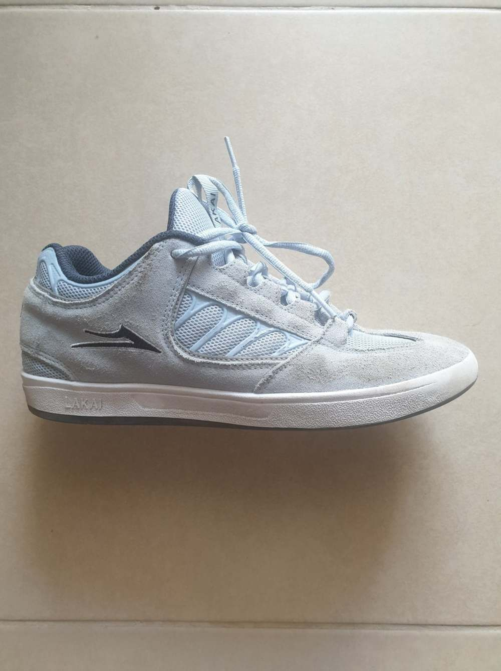 lakai carroll shoes (9)