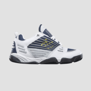 es omega shoes