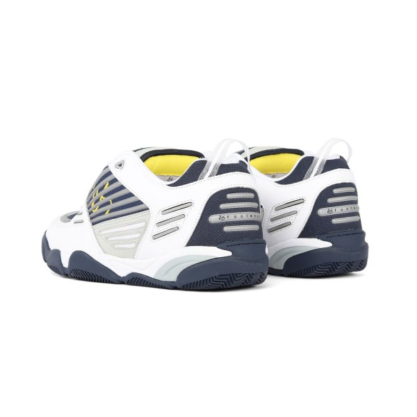 es-omega-white-navy-yellow-3_2000x