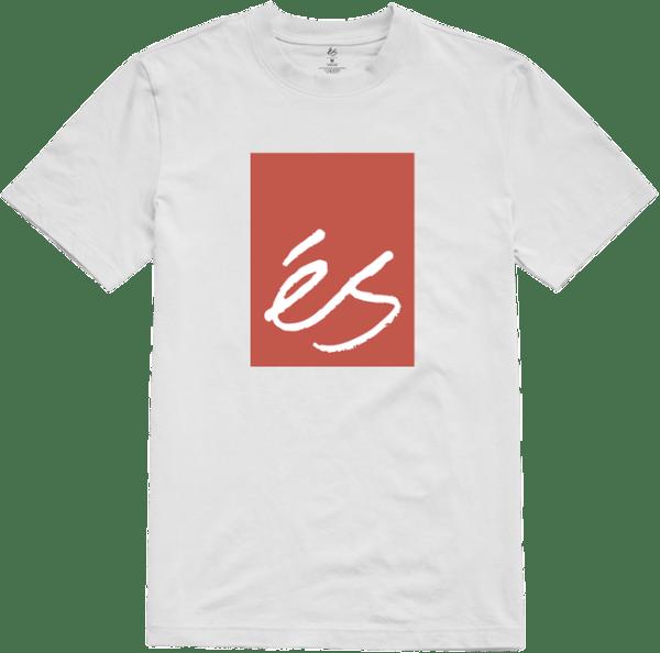 es t shirt
