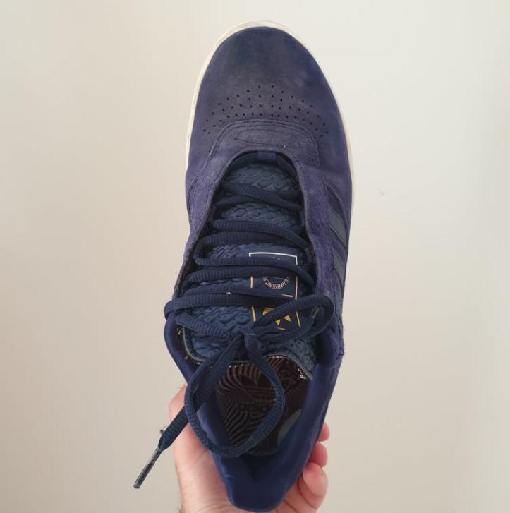 adidas lucas puig shoes