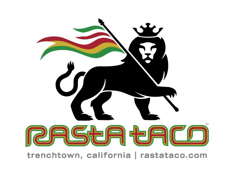 rastataco-logo-4c