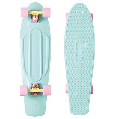 Best Complete Skateboards Under $100: Top Rated 2018