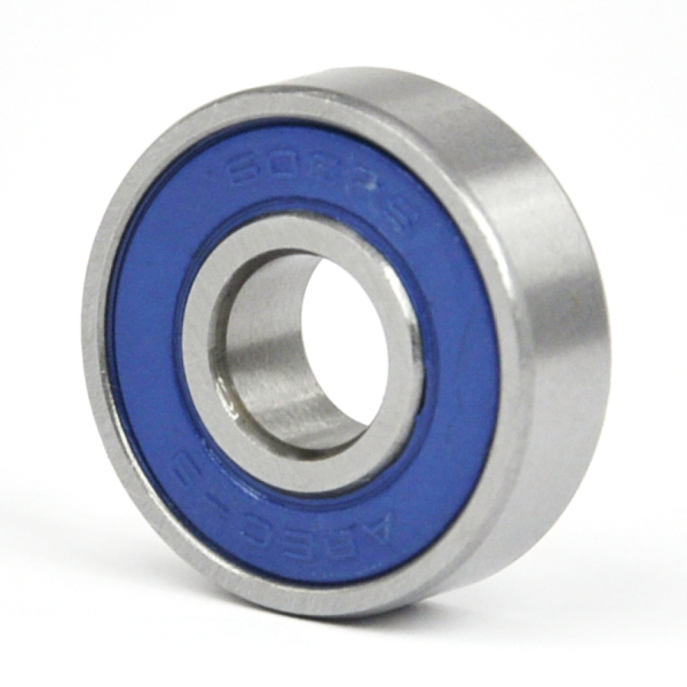Abec 7 best skateboard bearings