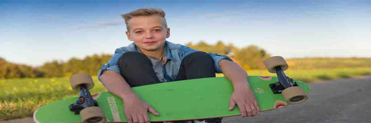top 10 best skateboards for kids