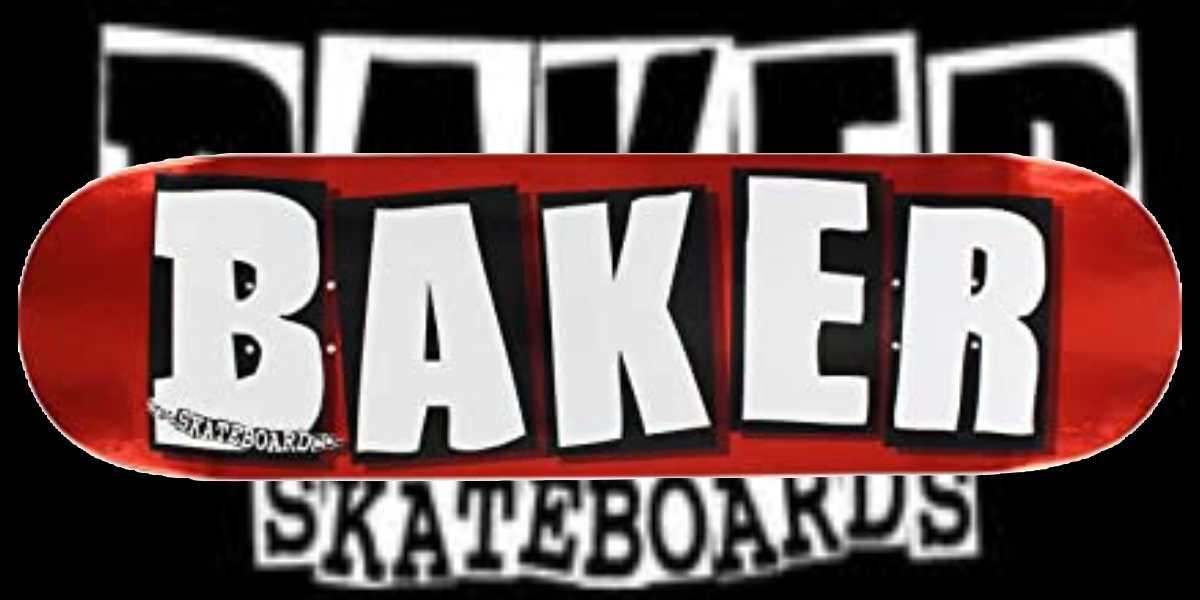 Best Skateboard deck brand