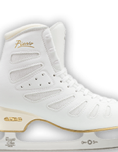 Boots blades skate packages accessories also edea skates comparative sizing chart   rh skatesus